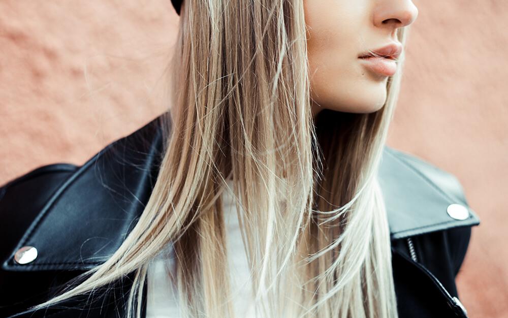Beneficios del maquillaje permanente